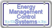 energy-management-control-systems.b99.co.uk